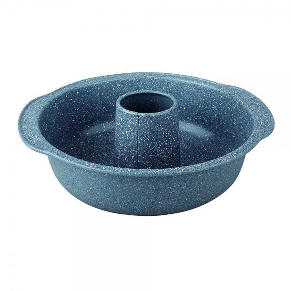 GRANIT BUNDT PAN 521353-V001 by Royal Gourmet Corporation
