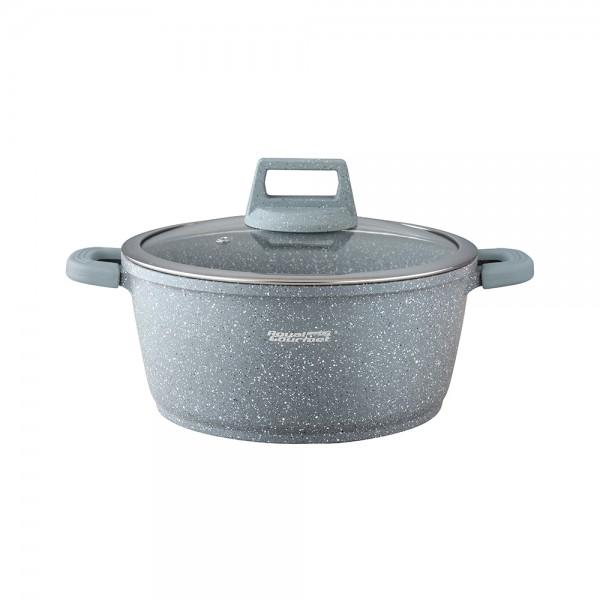GRANIT COOKING POT 9.4L 521359-V001 by Royal Gourmet Corporation