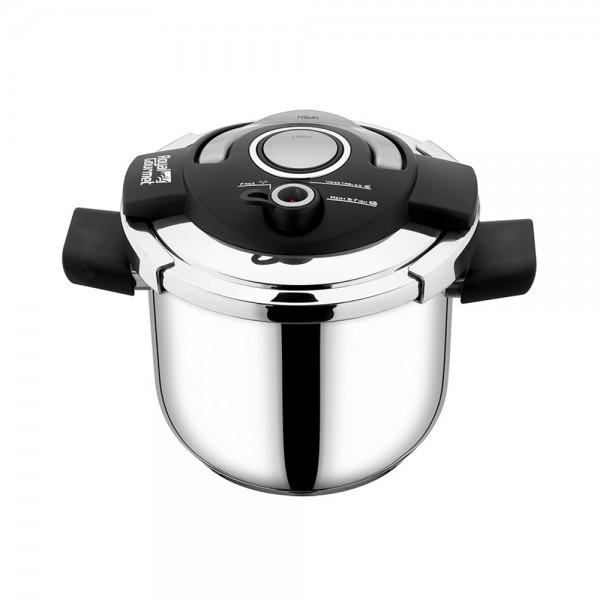 PRESTIGE PRESSURE COOKER 521486-V001 by Royal Gourmet Corporation