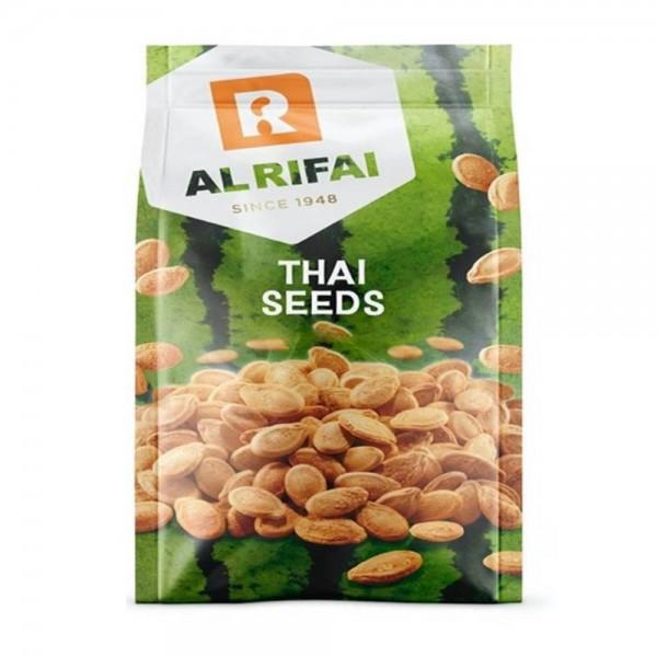 Al Rifai Roasted Thai Seeds 521597-V001 by Al Rifai