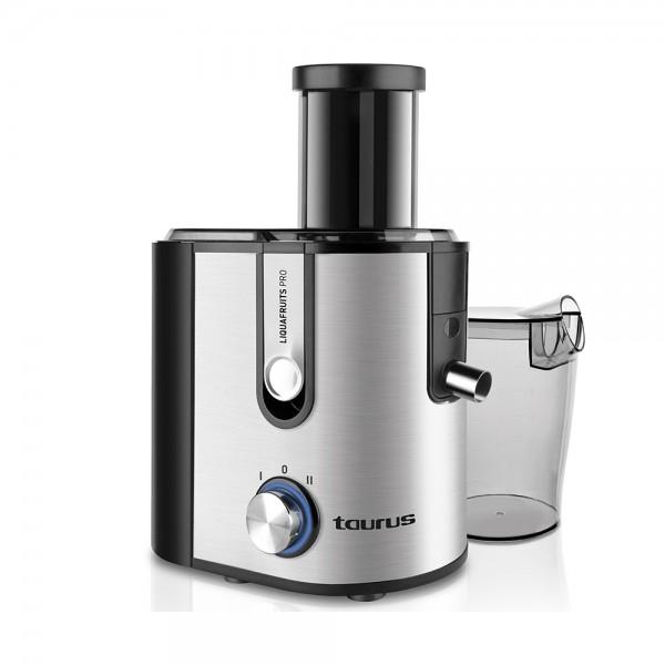 Taurus Juice Extractor Full Apple - 500W 521633-V001 by Taurus