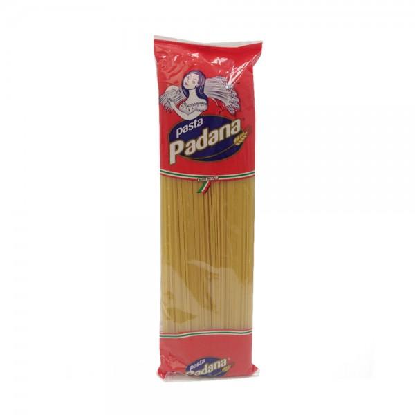 SPAGHETTI 521651-V001 by PADANA