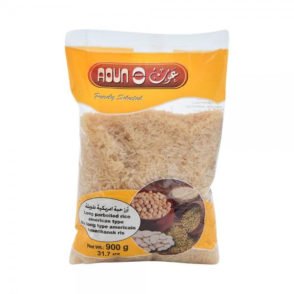 Aoun American Rice  - 907G 521986-V001 by Aoun