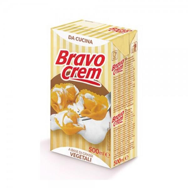 Bravo Cooking Cream 522063-V001 by Bravo