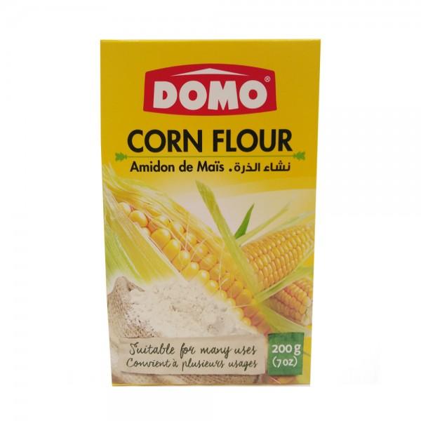 CORN FLOUR 522158-V001 by Domo