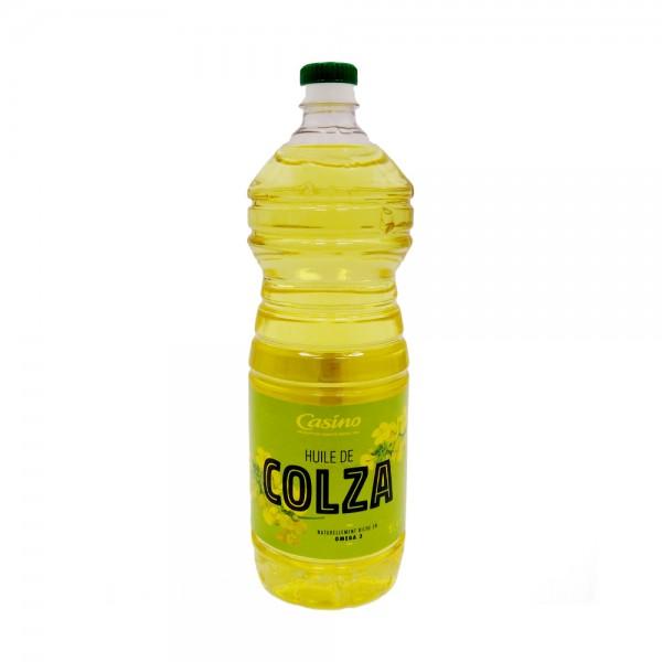 COLZA OIL 522204-V001 by Casino