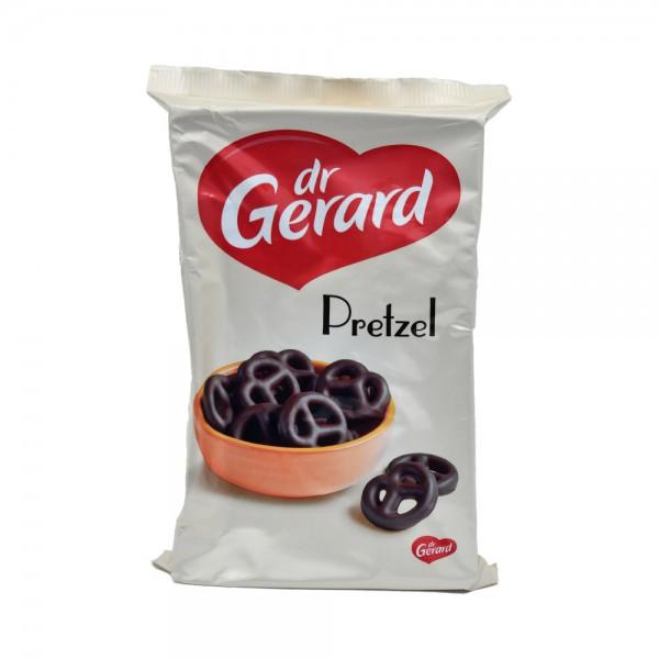 Dr Gerard Pretzel - 165G 522475-V001 by Dr Gerard