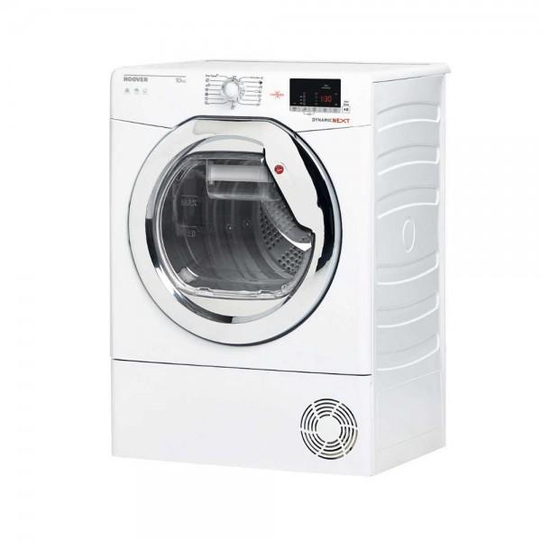 Hoover Dryer Front Load Condenser-10kg 522592-V001 by Hoover