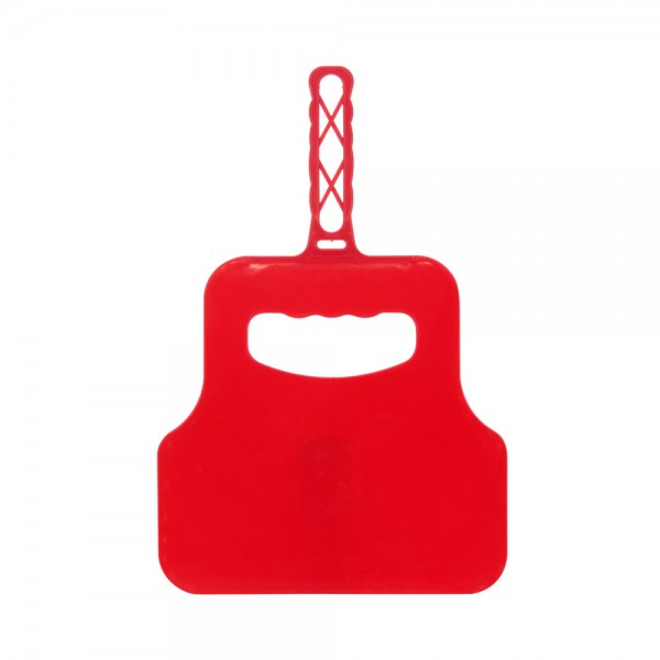 BBQ FAN PP ASSORTED COLOR 522716-V001 by BBQ