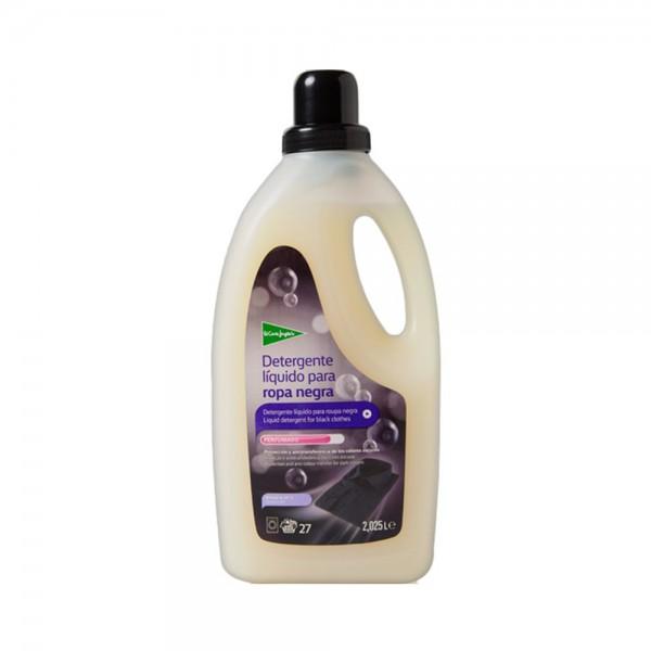 SCENTED WASH MACH LIQ DETERG FOR BLCK CLOTH 27DOSE 522811-V001