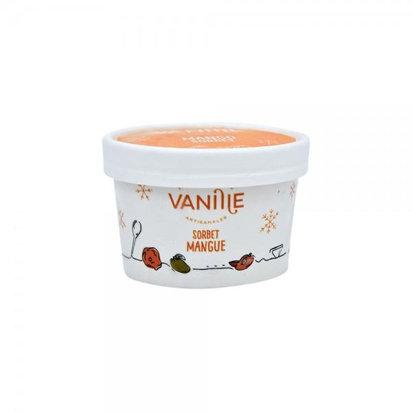 Vanille Mango Sorbet 522896-V001 by Vanille by Nicole Razzouk
