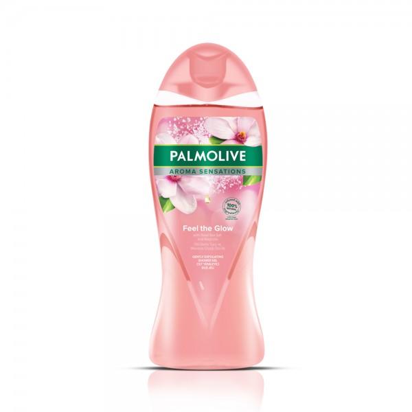 Palmolive Shower Gel Feel The Glow 30% OFF 523292-V002 by Palmolive