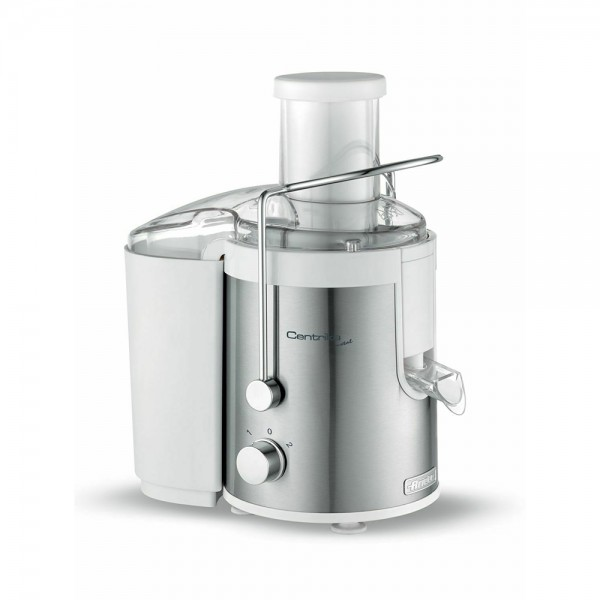 Ariete Juice Extractor Stainless - 500W 523439-V001 by Ariete