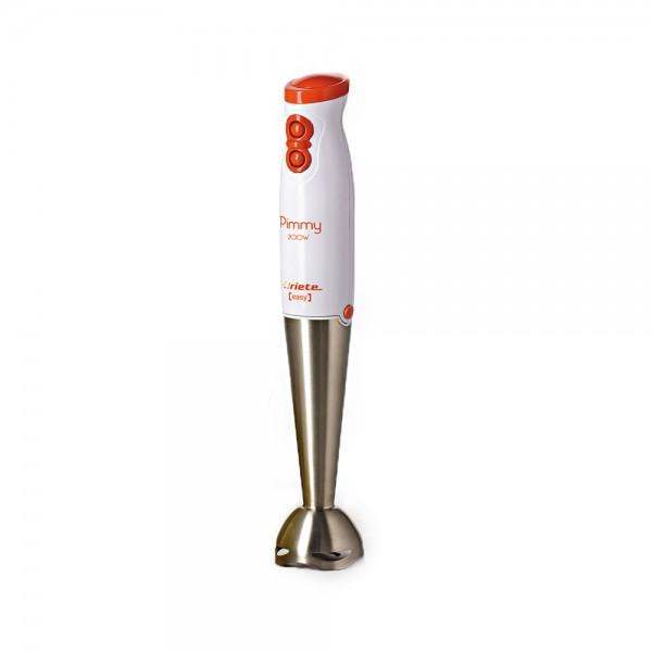 Ariete Metal Hand Blender - 200W 523477-V001 by Ariete