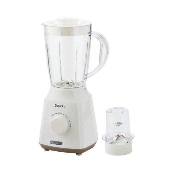 Ariete Blender With Mil - 300W 523478-V001 by Ariete