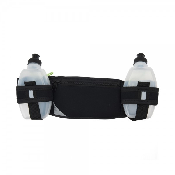 RUNNING WAIST PACK 523557-V001 by Home Collection