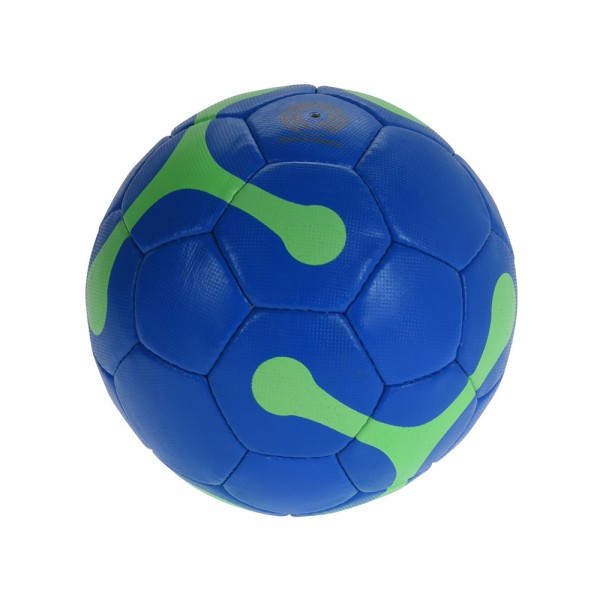 SOCCER BALL SIZE 5 ASSORTED CLR 523581-V001 by Home Collection