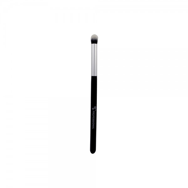 Or Bleu Blending Brush - 1Pc 523652-V001 by Or Bleu