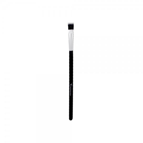 Or Bleu Flat Eyeliner Brush - 1Pc 523653-V001 by Or Bleu