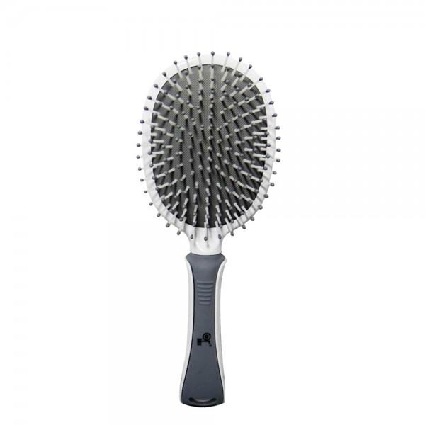 Or Bleu Hairbrush Hb407 - 1Pc 523660-V001 by Or Bleu