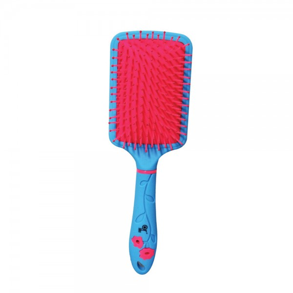 Or Bleu Hairbrush Hb402 - 1Pc 523661-V001 by Or Bleu