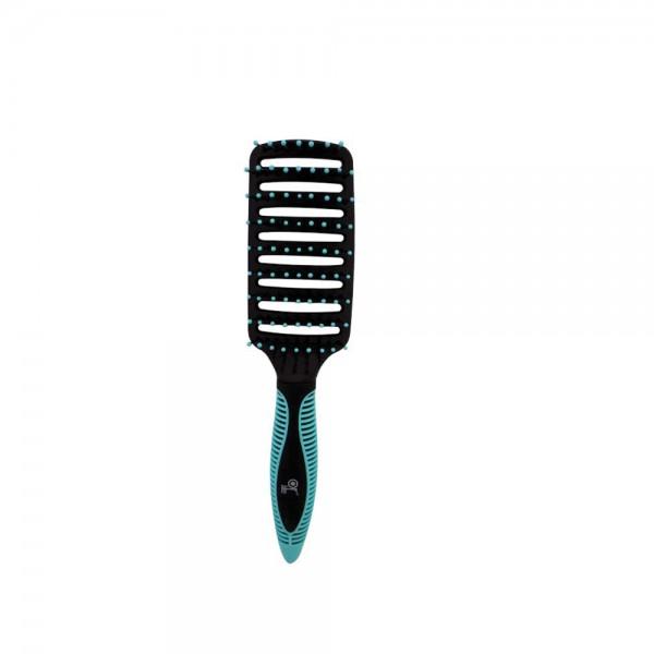 Or Bleu Hairbrush Hb418 - 1Pc 523690-V001 by Or Bleu