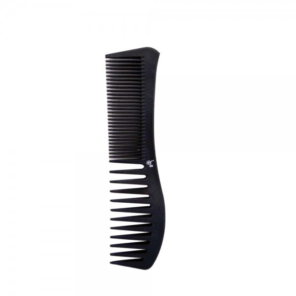 Or Bleu Fine And Wide Toothed Comb - 1Pc 523694-V001 by Or Bleu