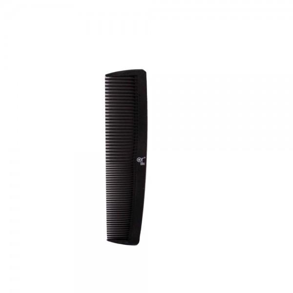 Or Bleu Fine Toothed Pocket Comb - 1Pc 523696-V001 by Or Bleu