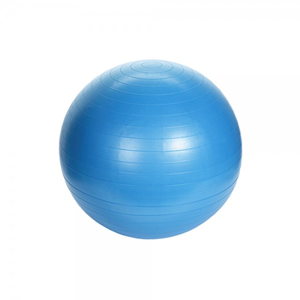 H.Goods Yoga Ball 523702-V001 by Home Collection