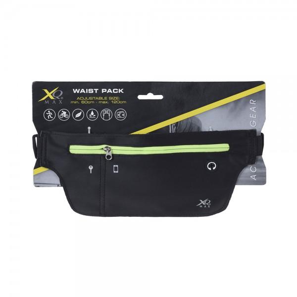 WAIST BAG RUNNING LYCRA 523706-V001 by XQ Max