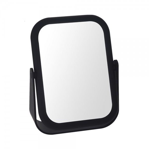 MIRROR  DOUBLE SIDED 523770-V001 by Bathroom Solutions