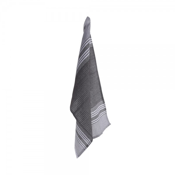 KITCHEN TOWEL SET 3MIX COLOR 523780-V001 by EH Excellent Houseware