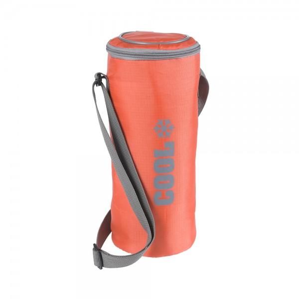 COOLER BAG FOR BOTTLE 523842-V001 by Home Collection