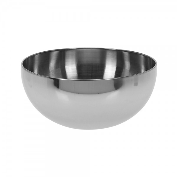 BOWL STAINLESS STEEL 523878-V001 by EH Excellent Houseware
