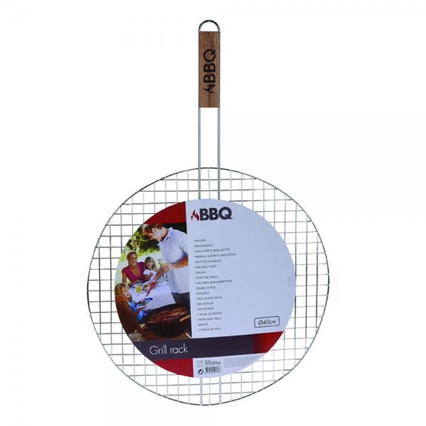 Bbq Grill Rack 523961-V001 by BBQ