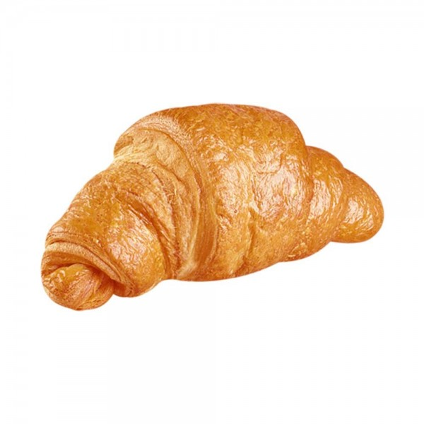 Croissant Nature 524682-V001 by Spinneys Bakery