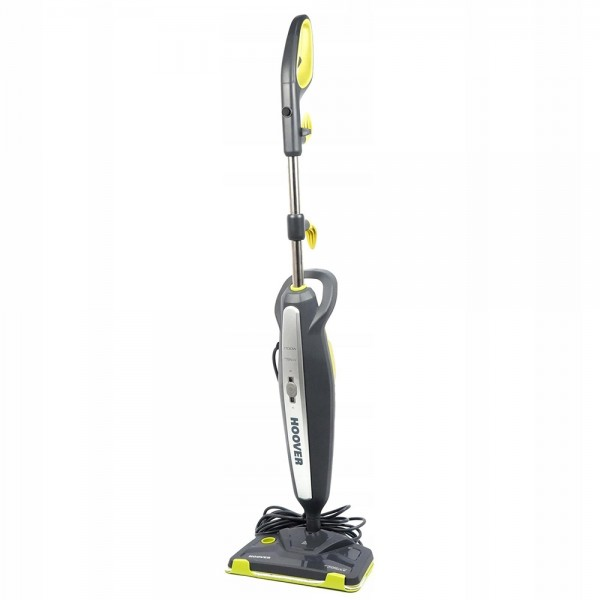 Hoover Floor Steam Upright - 1700W 524859-V001 by Hoover
