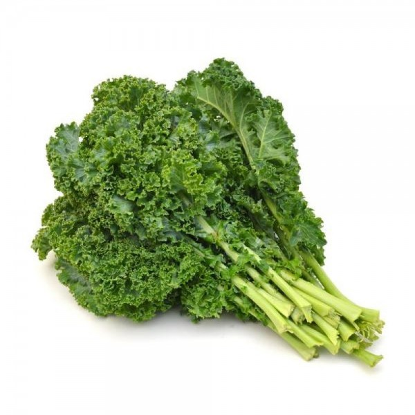 Kale Bunch LCL 524898-V001 by Spinneys Fresh Produce Market