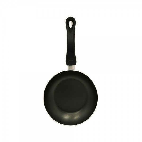 FRY PAN DELIZIA TEFLON CLASSIC 525413-V001 by Casa Si