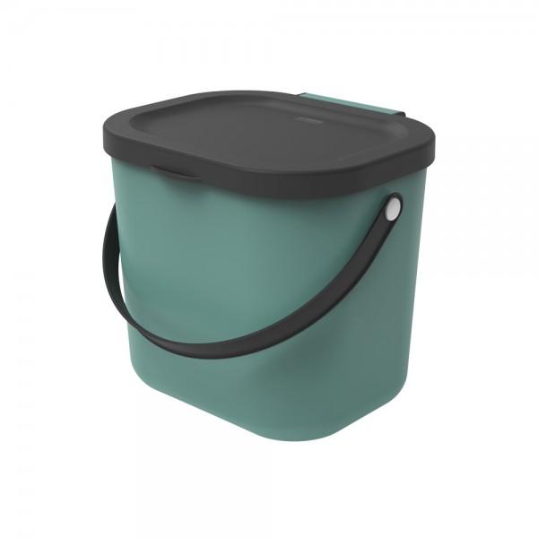 Sundis Albula Compost Bin - 6L 525894-V001 by Sundis