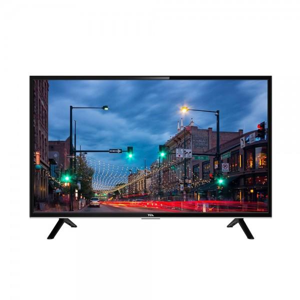 "Tcl Led Tv Hd 2Hdmi Usb - 32"" 526089-V001 by TCL Electronics"