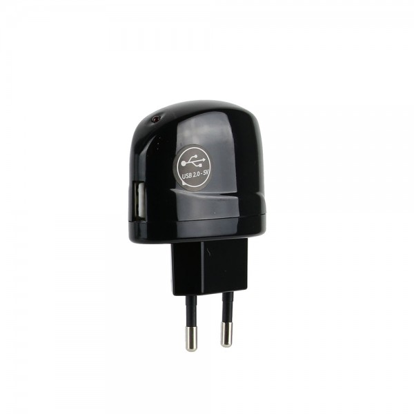Be Mix Electric Plug Charge Usb - 1Pc 526149-V001 by Be Mix