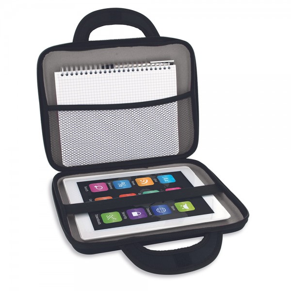 Be Mix Tablet Case Universal - 1Pc 526156-V001 by Be Mix
