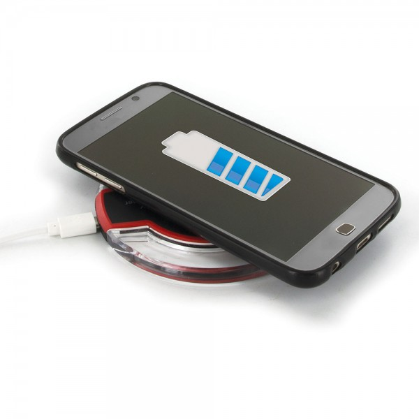 Be Mix Wirless Charge For Smartphone 1 - 1Pc 526160-V001 by Be Mix