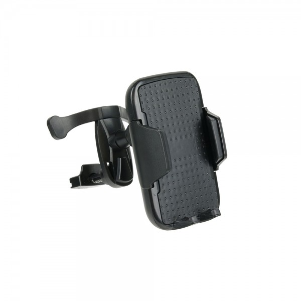 Be Mix Car Stand With Charger Smartphone 1 - 1Pc 526164-V001 by Be Mix