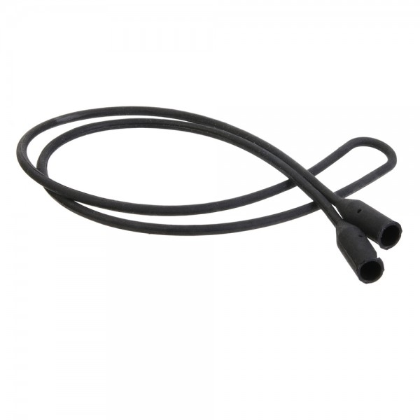 Be Mix Cable Magnet For Airbods 60Cm - 1Pc 526172-V001 by Be Mix