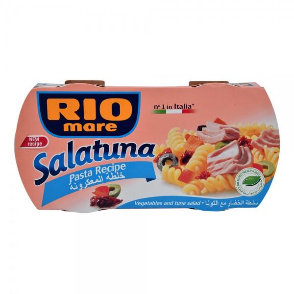 SALATUNA PASTA 526174-V001 by Rio Mare