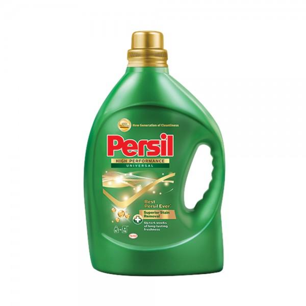 PERSIL Universal Liquid Gel - 2.8L 526256-V001 by Persil
