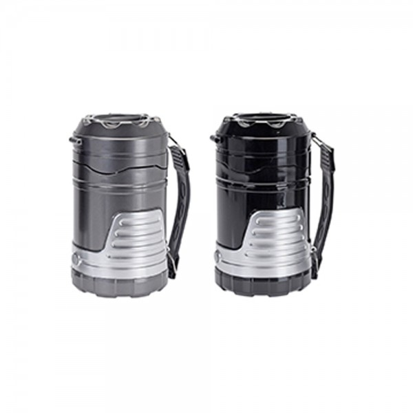 Redcliffs Camping Lantern 2 Functions - 1Pc 526739-V001 by Redcliffs Outdoor Gear