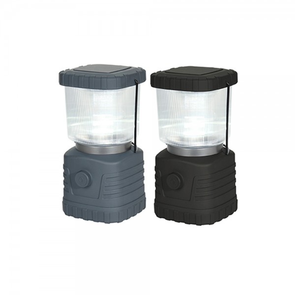 Redcliffs Camping Lamp Standing - 25Cm 526746-V001 by Redcliffs Outdoor Gear
